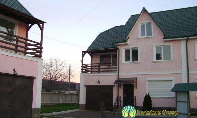 sale-house-in-odessa-region-photo-12