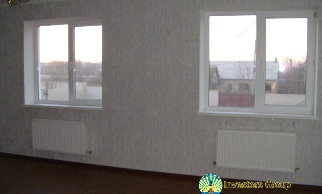 sale-house-in-odessa-region-photo-3