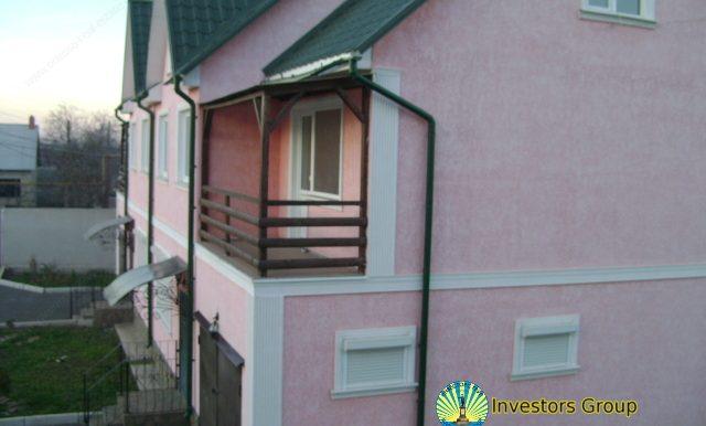 sale-house-in-odessa-region-photo-4