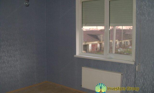 sale-house-in-odessa-region-photo-5