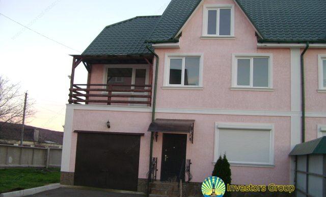 sale-house-in-odessa-region-photo-9