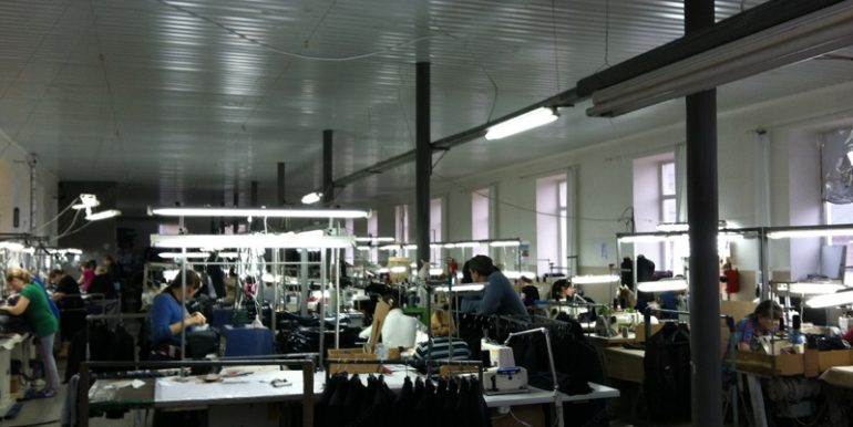 sale-of-operating-factory-in-odessa