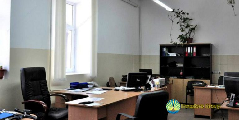 sale-of-operating-factory-in-odessa-photo-1