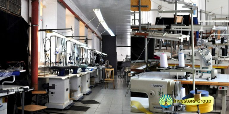 sale-of-operating-factory-in-odessa-photo-11