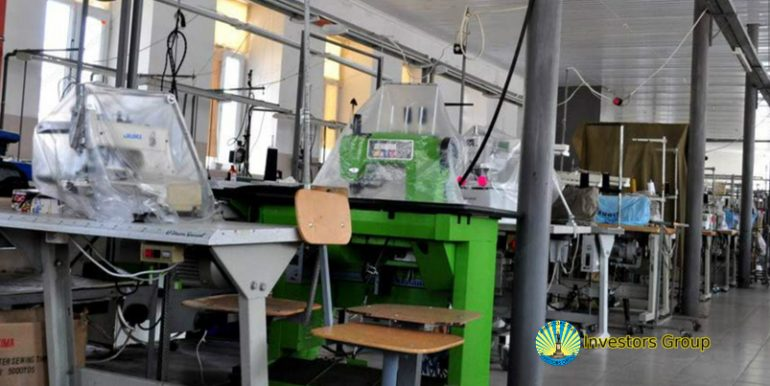 sale-of-operating-factory-in-odessa-photo-2