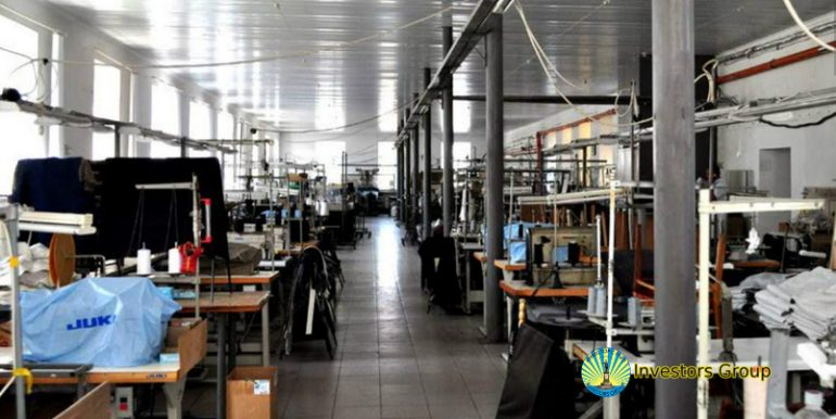 sale-of-operating-factory-in-odessa-photo-4