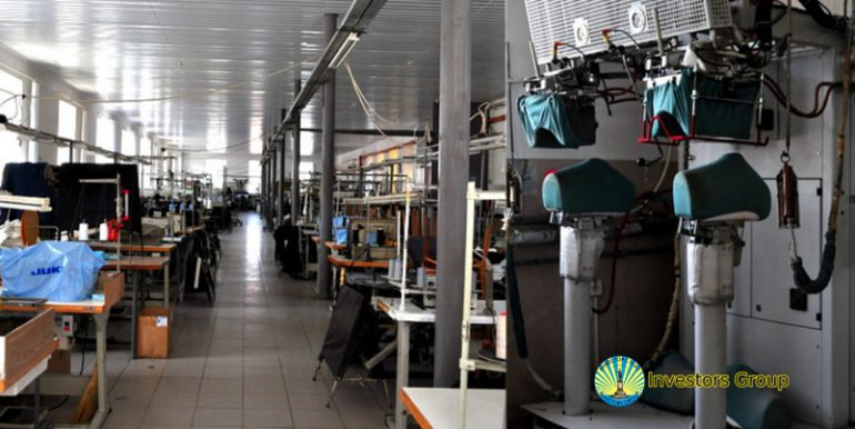 sale-of-operating-factory-in-odessa-photo-7