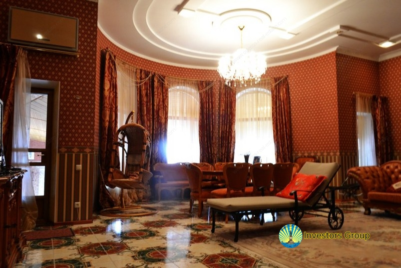 commercial-property-in-odessa-ukraine-for-sale
