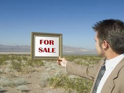 for-sale-land-odessa_ukraine