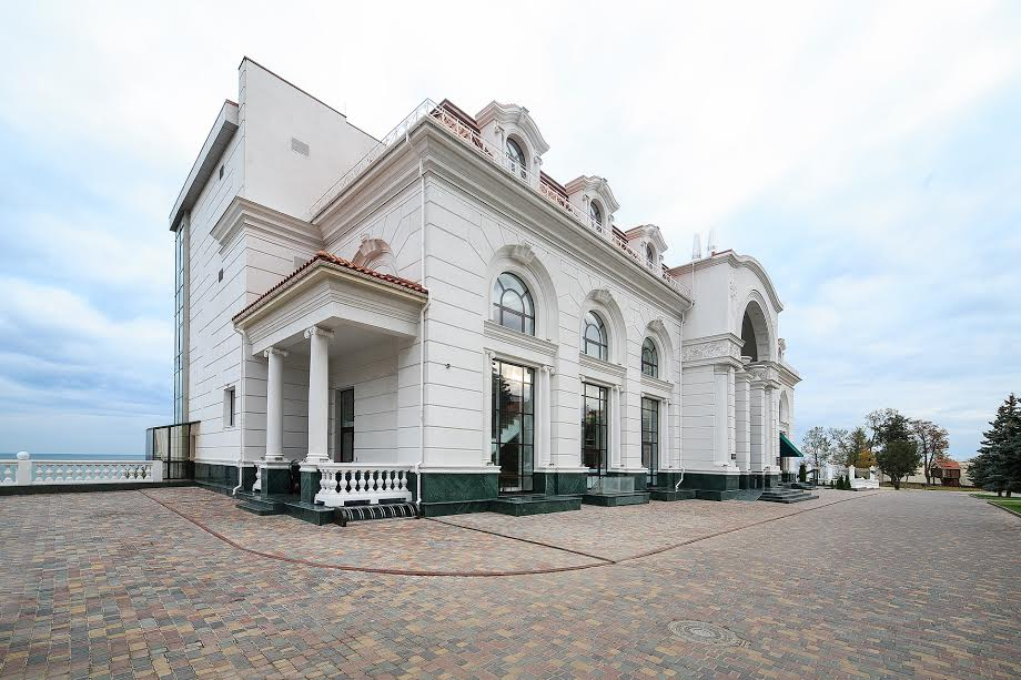 investment-property-for-sale-in-odessa-ukraine