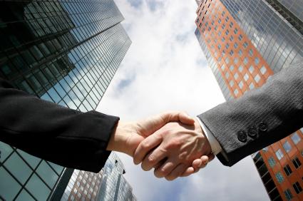 limited-partnership