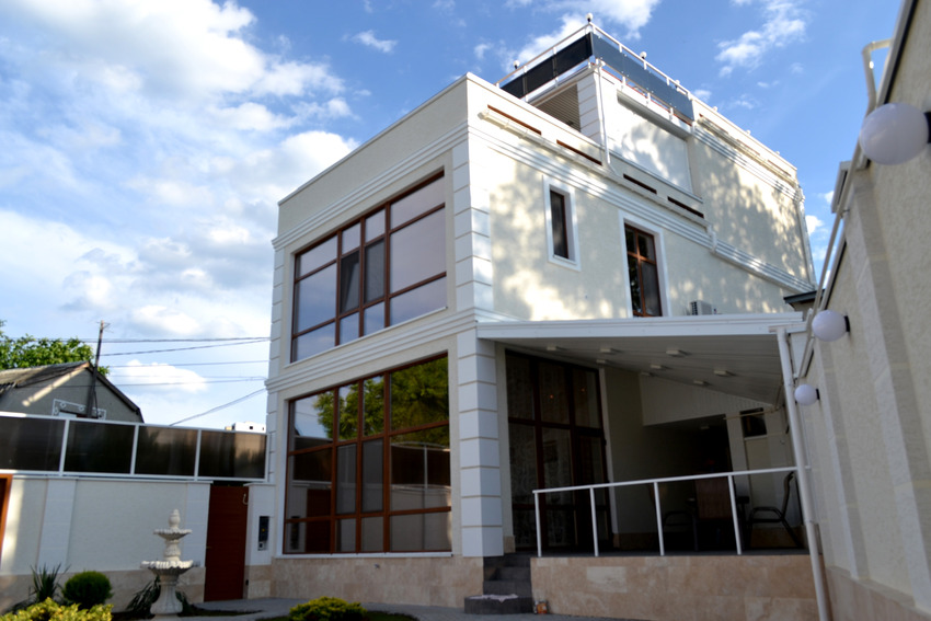 luxury-homes-and-house-for-sale-in-odessa-ukraine