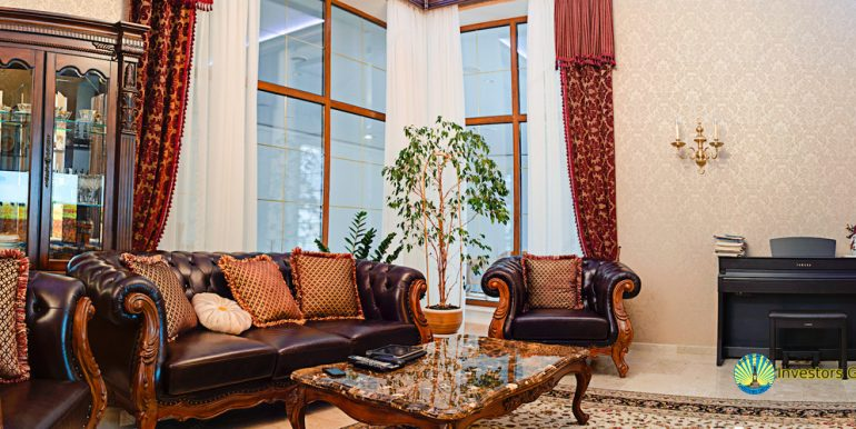 luxury-house-for-sale-in-odessa-photo04-2_