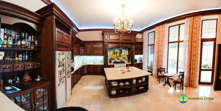 luxury-house-for-sale-in-odessa-photo05