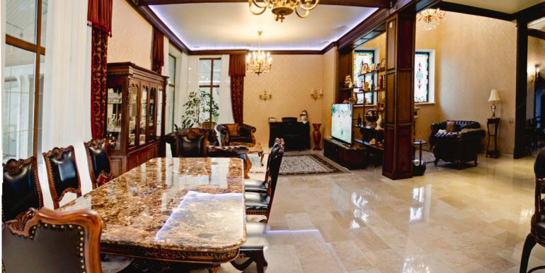 luxury-house-for-sale-in-odessa-photo08