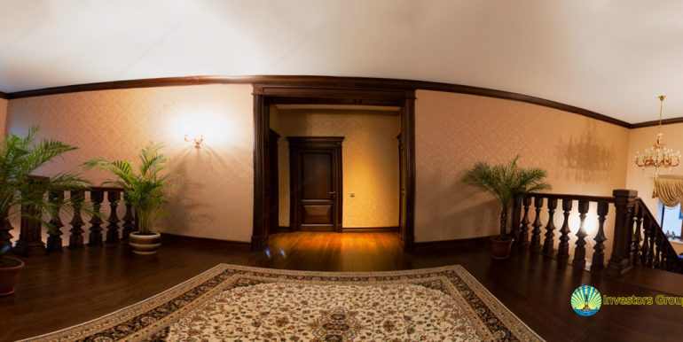 luxury-house-for-sale-in-odessa-photo09