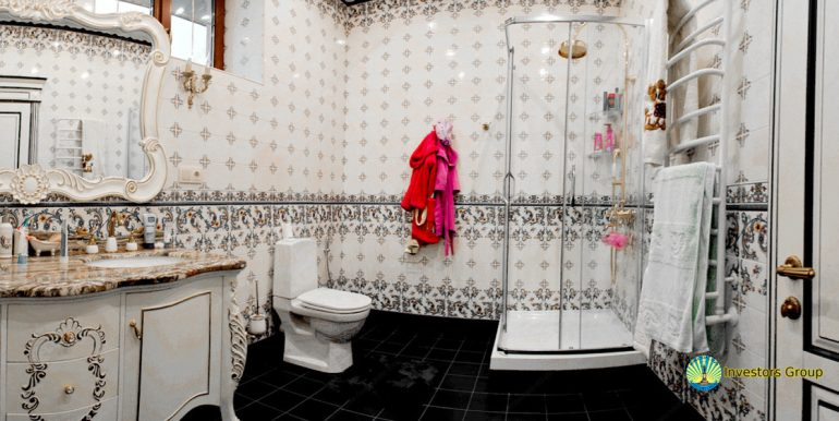 luxury-house-for-sale-in-odessa-photo12