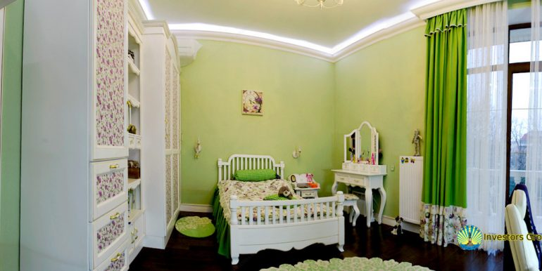 luxury-house-for-sale-in-odessa-photo13