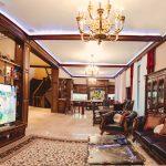 Luxury real estate for sale in Odessa Ukraine