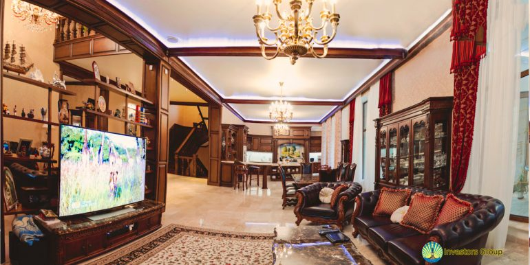luxury-house-for-sale-in-odessa-photo17
