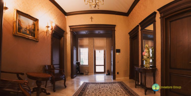 luxury-house-for-sale-in-odessa-photo21