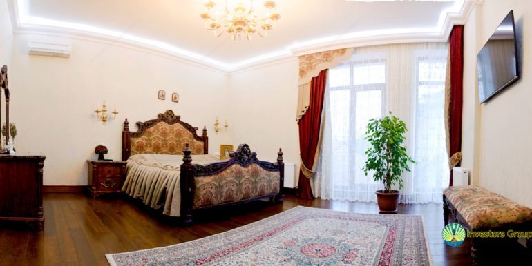 luxury-house-for-sale-in-odessa-photo27
