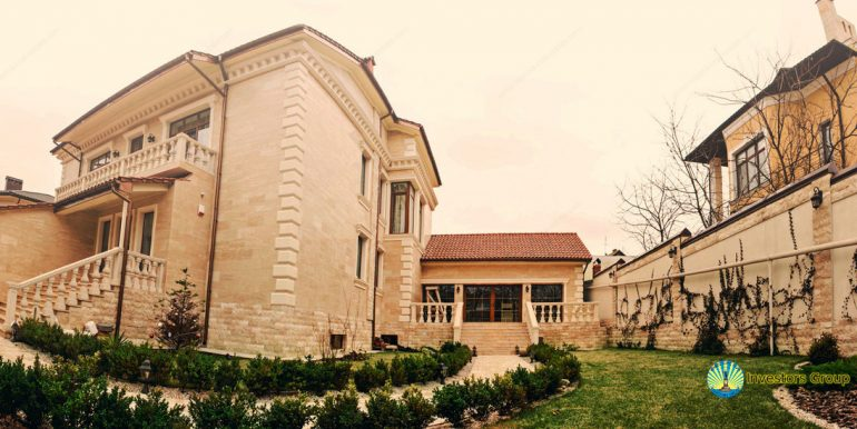 luxury-house-for-sale-in-odessa_photo02