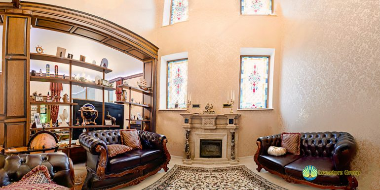 luxury-house-for-sale-in-odessa_photo03