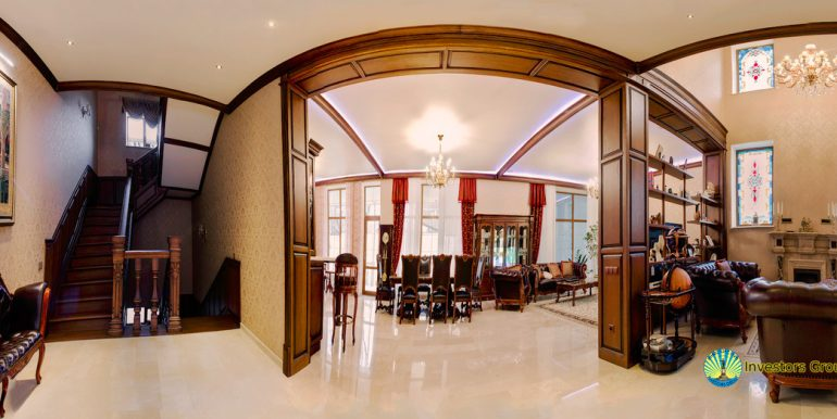 luxury-house-for-sale-in-odessa_photo04
