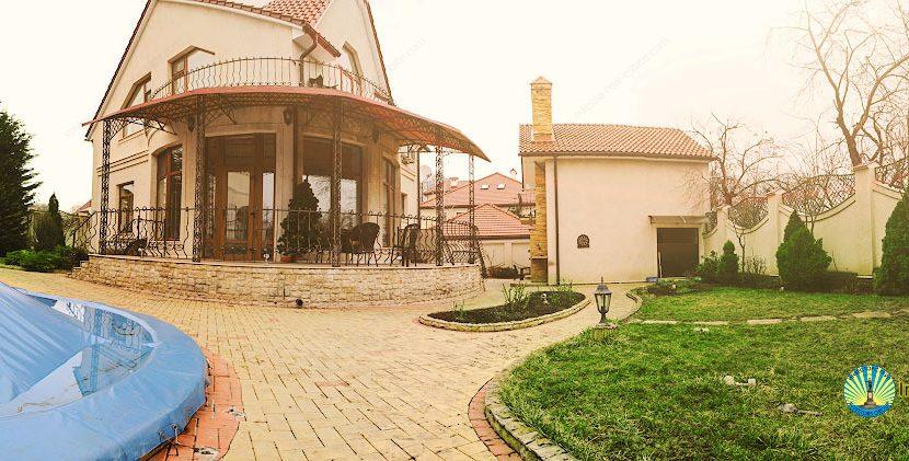 new-house-sale-in-odessa-ukraine-photo-1