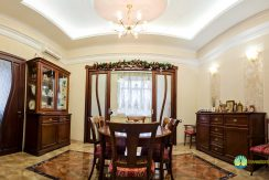 new-house-sale-in-odessa-ukraine-photo-10
