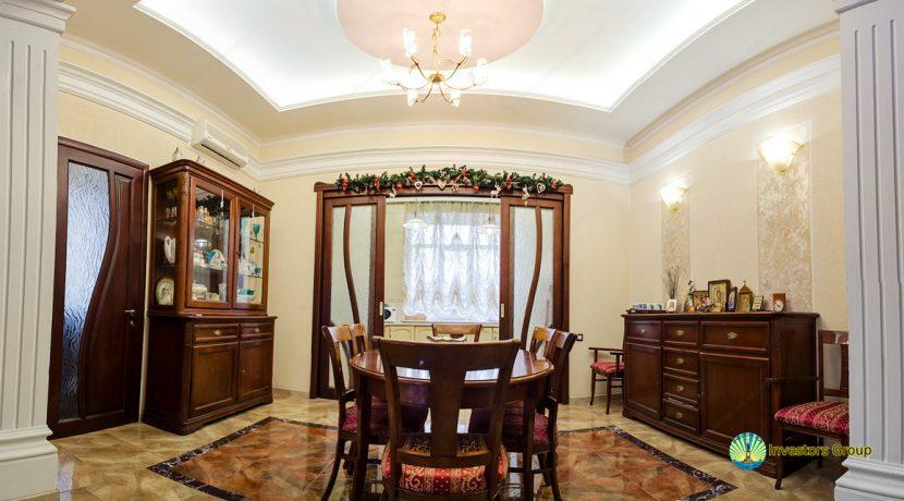 new-house-sale-in-odessa-ukraine-photo-10