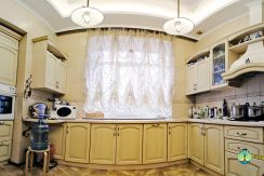 new-house-sale-in-odessa-ukraine-photo-11