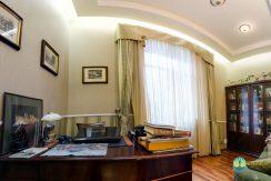 new-house-sale-in-odessa-ukraine-photo-12
