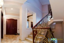 new-house-sale-in-odessa-ukraine-photo-14