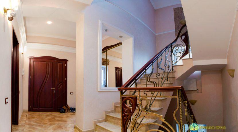 new-house-sale-in-odessa-ukraine-photo-14