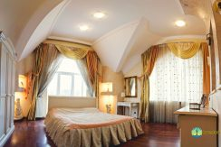 new-house-sale-in-odessa-ukraine-photo-15