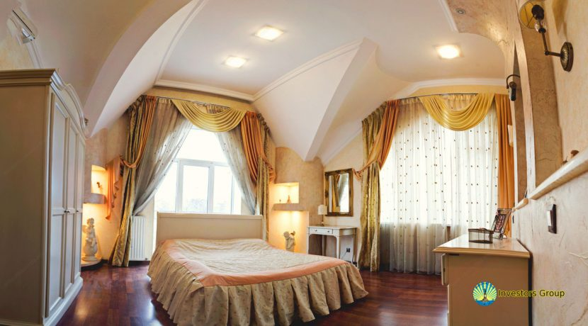 new-house-sale-in-odessa-ukraine-photo-15