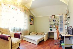 new-house-sale-in-odessa-ukraine-photo-16