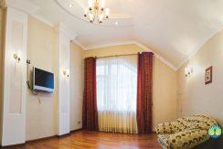 new-house-sale-in-odessa-ukraine-photo-19