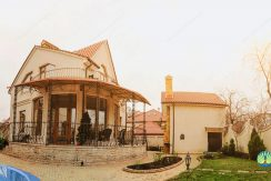 new-house-sale-in-odessa-ukraine-photo-2