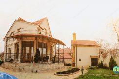 new-house-sale-in-odessa-ukraine-photo-2