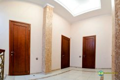 new-house-sale-in-odessa-ukraine-photo-20