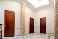 new-house-sale-in-odessa-ukraine-photo-20