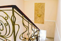 new-house-sale-in-odessa-ukraine-photo-21