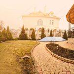 Odessa Ukraine sale new house