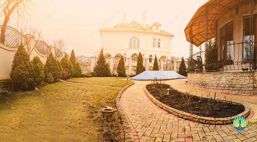 new-house-sale-in-odessa-ukraine-photo-3