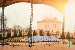 new-house-sale-in-odessa-ukraine-photo-4
