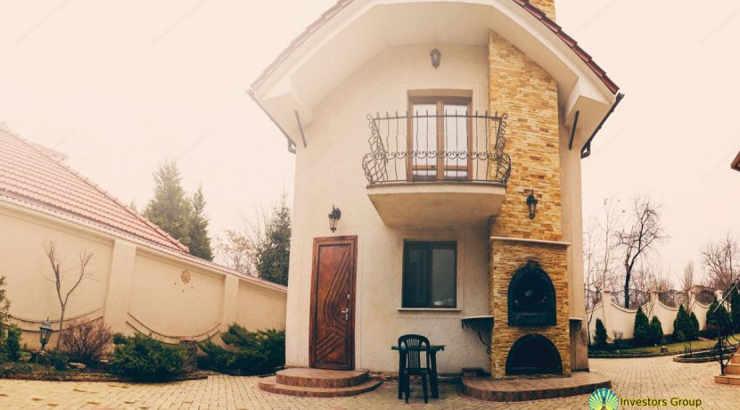 new-house-sale-in-odessa-ukraine-photo-5