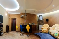 new-house-sale-in-odessa-ukraine-photo-7